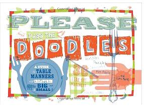 Passdoodles