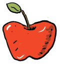 Applespot
